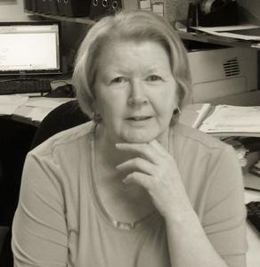 Loretta Donnelly